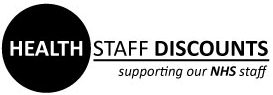 health-staff-discounts-logo
