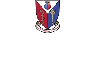 the-college-of-podiatry-logo